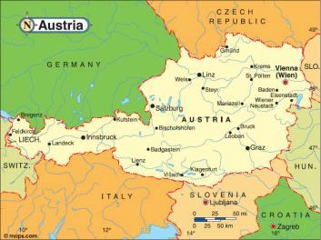 austria_map